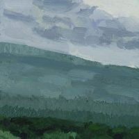 Vermont Ridge