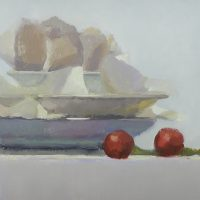 Nested Bowls, 082010