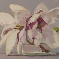 Magnolia, 050508