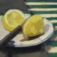 Lemon, 062910