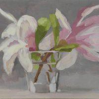 Magnolia, 051408