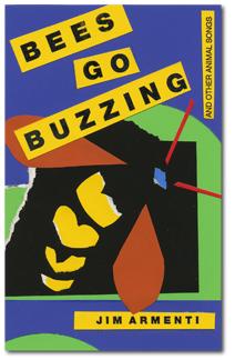 Bees Go Buzzing