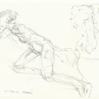Rodin — Philadelphia