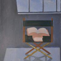 Reading, 2013