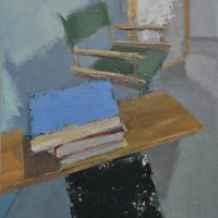 Books, 2013