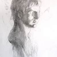Danforth Drawing Classes