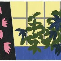 Curtain, 01.17.13-1