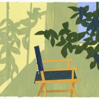 Chair, 01.18.13-2