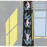 Window, 01.22.13-2