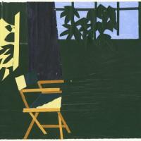 Chair, 01.23.13
