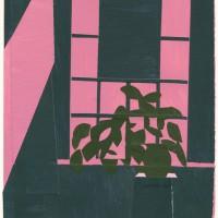 Window, 01.24.13