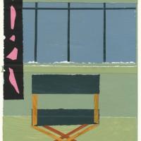 Chair, 01.25.13