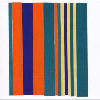 Stripes, 052614, 1
