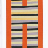 Stripes, 052614, 2