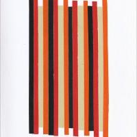 Stripes, 052614, 3