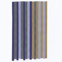 Stripes, 05.28.14