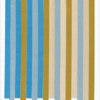 Stripes, 082115, 1