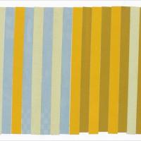 Stripes, 082115, 2