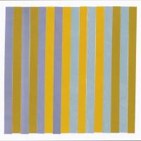 Stripes, 082615, 2