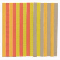 Stripes, 082815, 1
