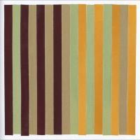 Stripes, 090214