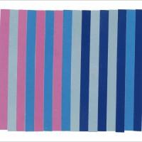 Stripes, 082115, 3