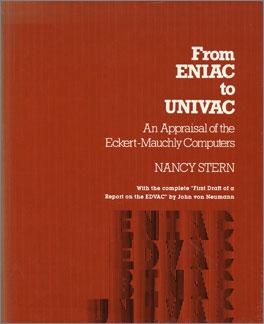 Eniac to Univac