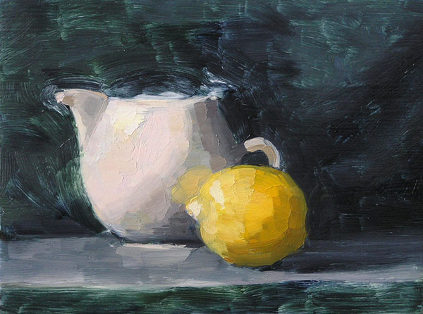 072007_teapot_lemon