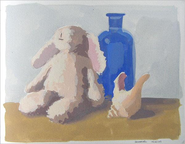 rabbit_090407_wb