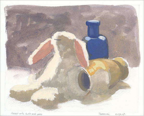 pierrot_rabbit_0006_wb