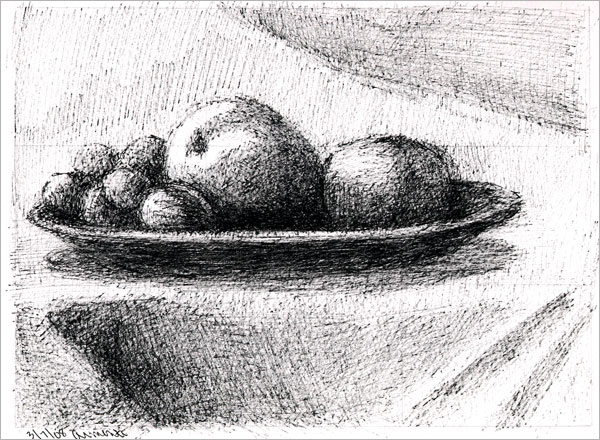 Sketch_030708_wb