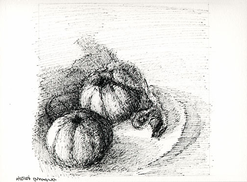 sketch_031708_1