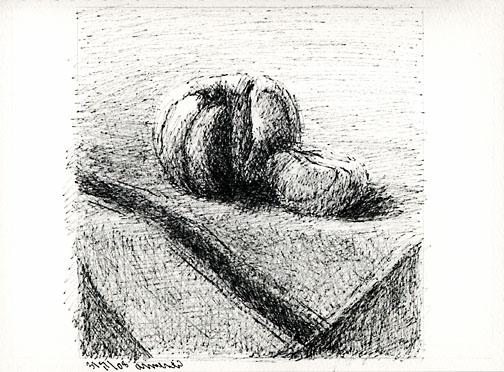 sketch_031708_2