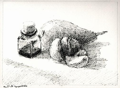 sketch_031708_3