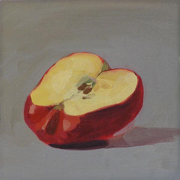 apple_041708_wb