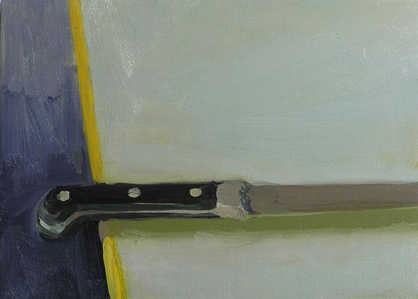 knife_040108_wb