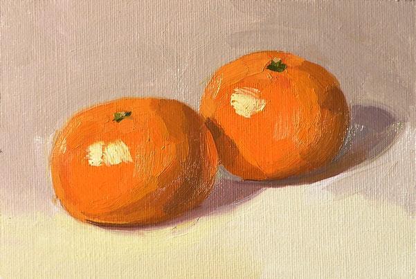 mandarins_041108_wb