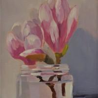 Magnolia, 04.27.08