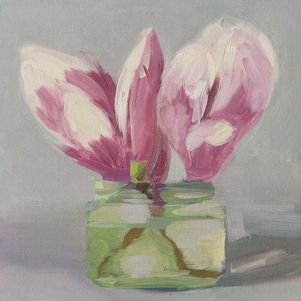 043008_magnolia_wb