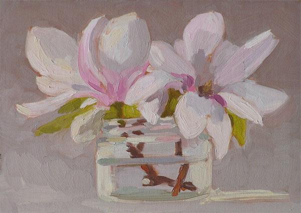 051108_magnolia_wb