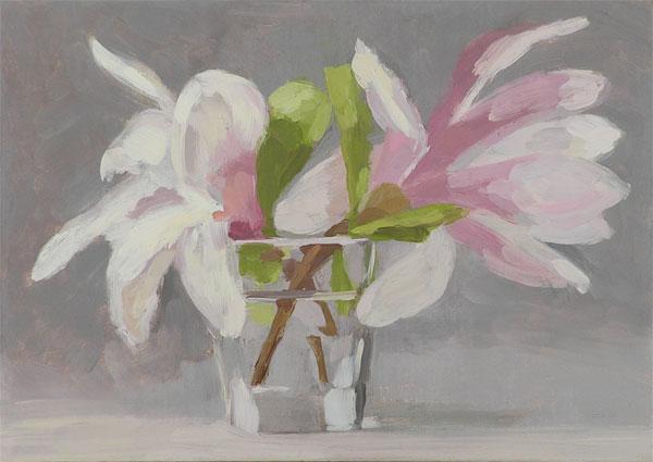 051408_magnolia_wb