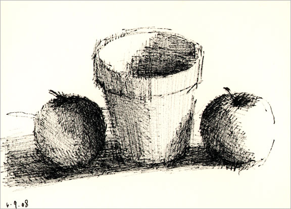 apples_sketch_060908