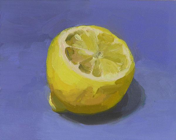 071108_lemon_wb