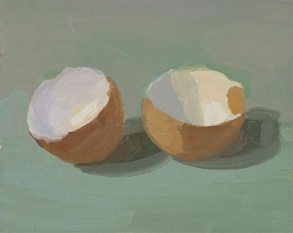 072008_eggshells_wb