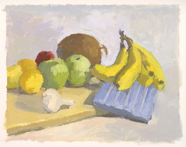 110208_bananas_wb