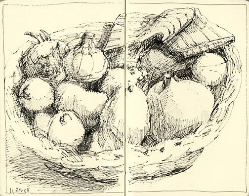 112408_sketch