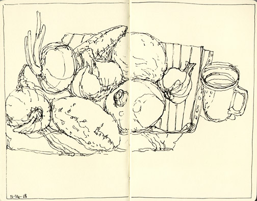 112608_sketch