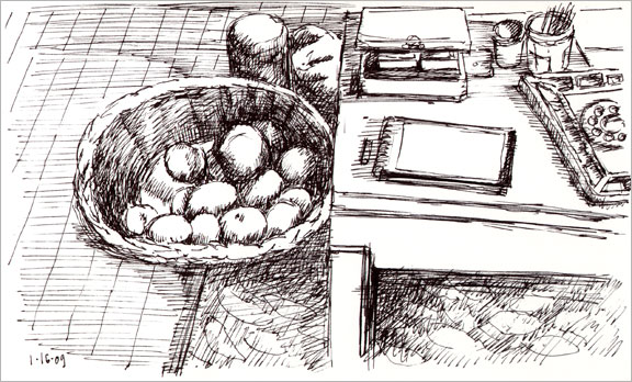 011609_1_sketch