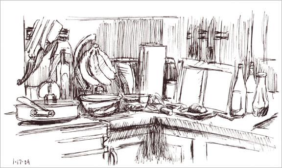 011709_1_sketch