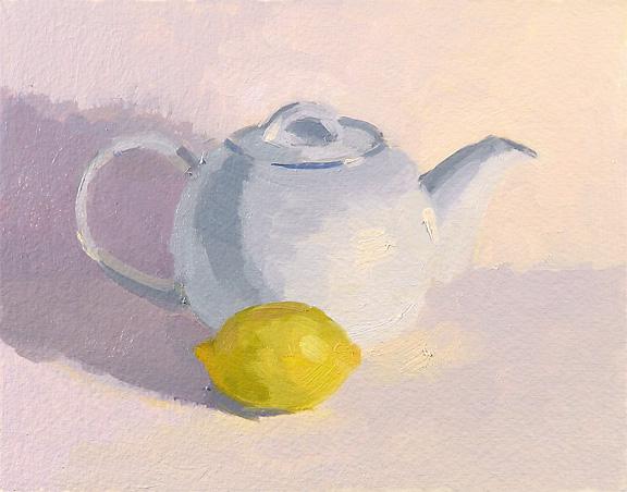 021409_teapot.jpg